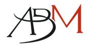 ABM_home